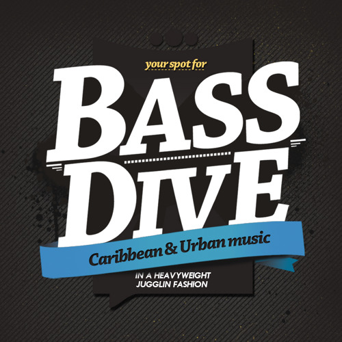 Bass Dive live mix series #1 - Dj Silent Pressure (SWS)