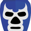 El Nino & Wrestling Names