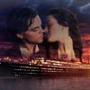 Alexi Chio - Tribute To Titanic (Guitar Solo) Live Record