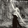 Keep Schtum - Groovin' At The Pool Mix (Feb '13)