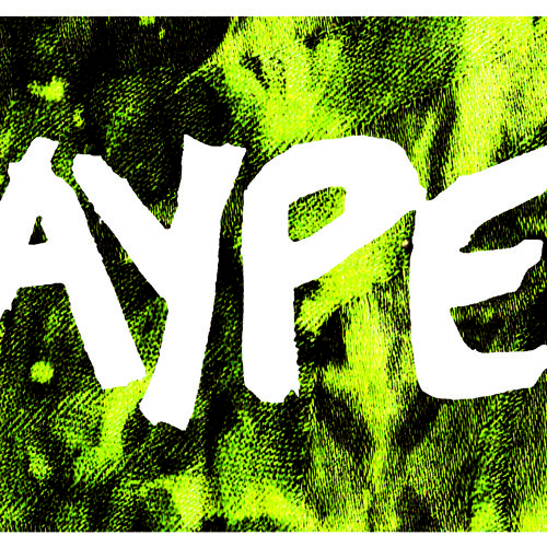DJ KAYPER - PRE NYE PARTY MIX - 30TH DECEMBER 2011
