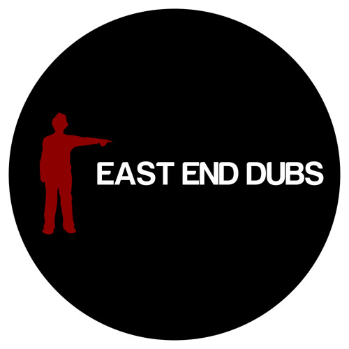 East End Dubs - February Set