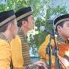 Maulaya sholli - syubbanul akhyar