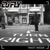 Dj Fly - Twist Inside