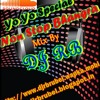 non stop bhangra mix by dj rb