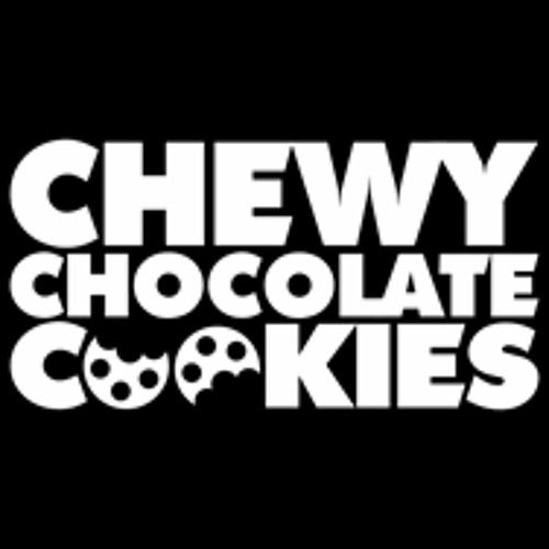 "Chewy Chocolate Cookies VS Total Groove ""Reanimator"" FREE DOWNLOAD"