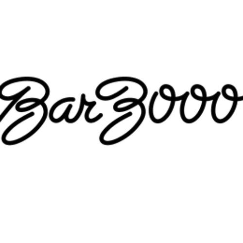 BAR3000 - NICOLA KAZIMIR'S Goodoldrebelmix
