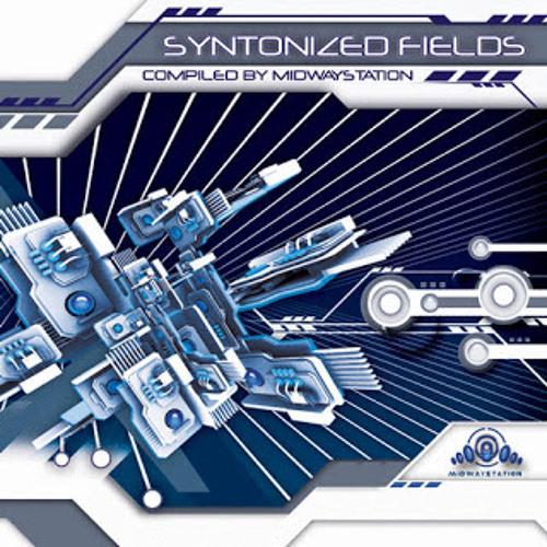 [VA - Sintonized Fields] - Just Trying (2009)