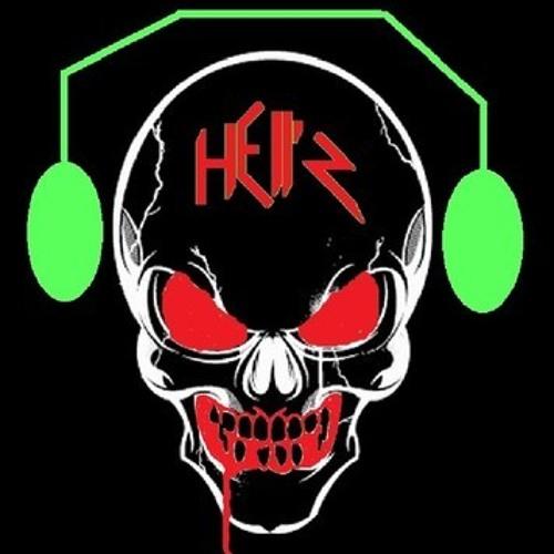 DJ Tiesto - Welcome To Ibiza ( Hell'z Remix )