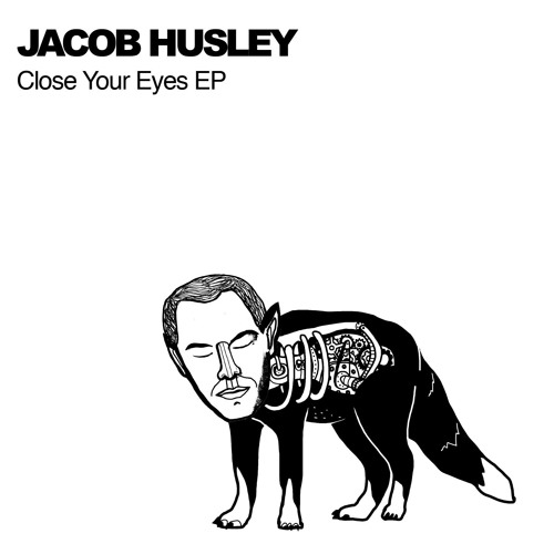 Jacob Husley - Here Today, Gone Tomorrow