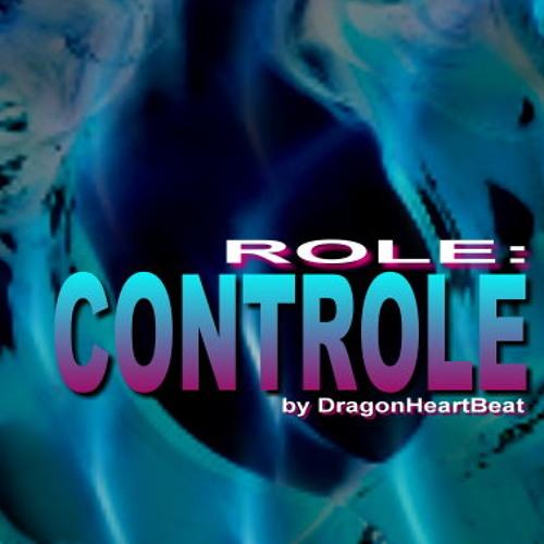 D/A/G/X. - ROLE: CONTROLE [ free DL ]