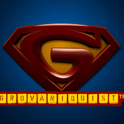 Superman - Five for Fighting [Grovaniquist reduced piano cover]