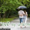 ฝนนี้+Urai+mead