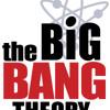 The Big Bang Theory Intro
