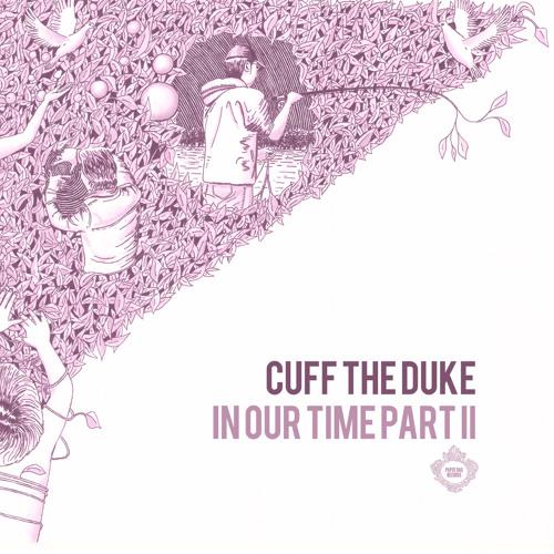 CUFF THE DUKE -  Star (David Bowie Cover)