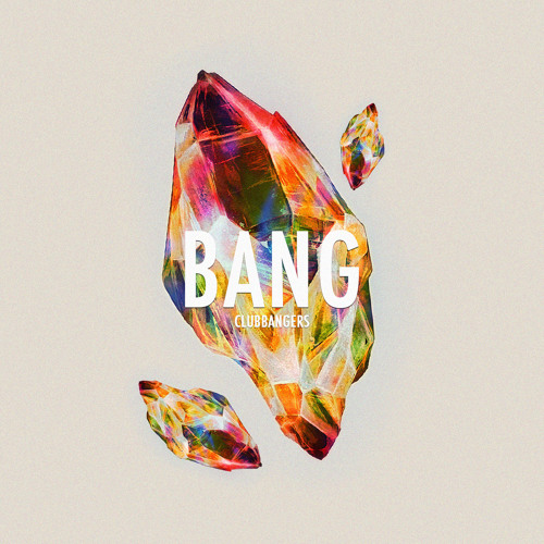 ClubBangers - Bang (Original Mix Preview) [Moon Records]