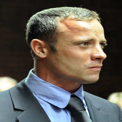 TMZ's Harvey Levin Talks Oscar Pistorius Case