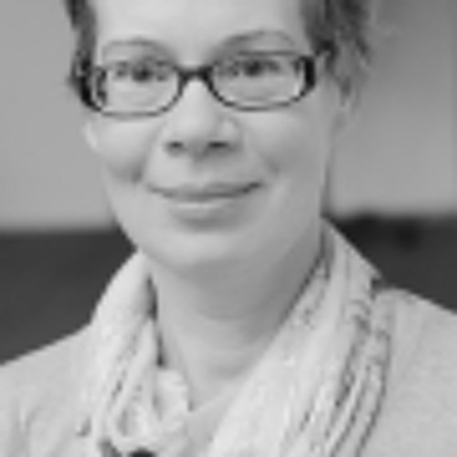 Jūratė Černevičiūtė: kultūros ekonomika