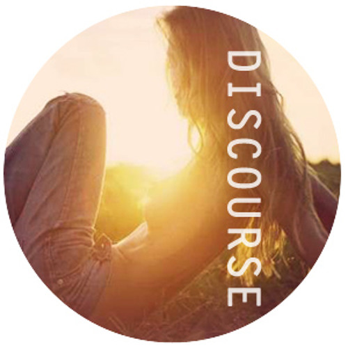 Discourse seasonal sessions