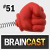 #51. Qual o Limite das Pegadinhas na Publicidade?