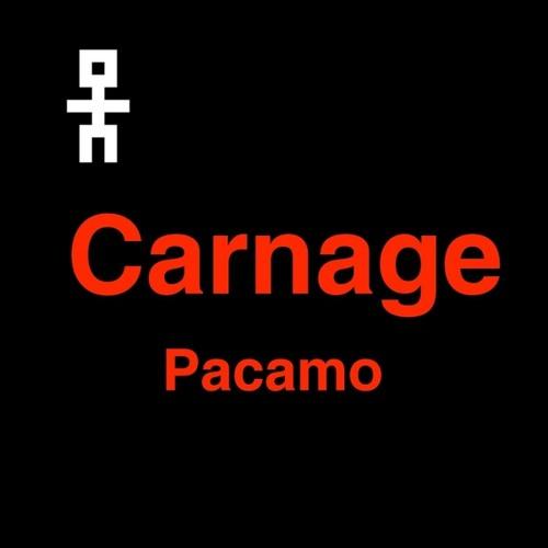 Grand Carnage I