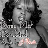 FREE DOWNLOAD - Remy Ma