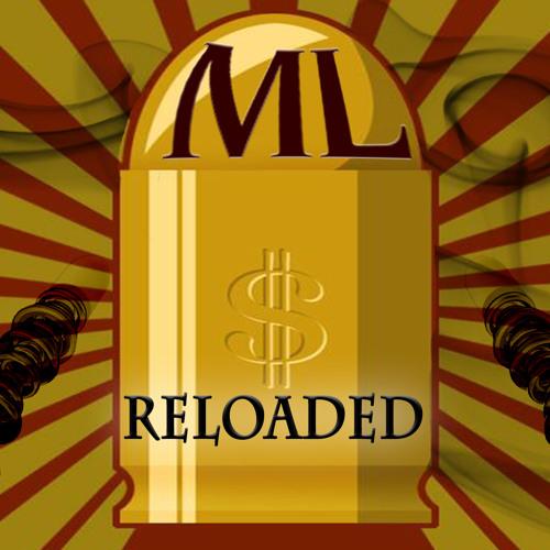RELOADED-Mutant League