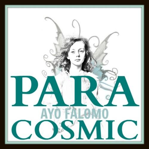 Paracosmic