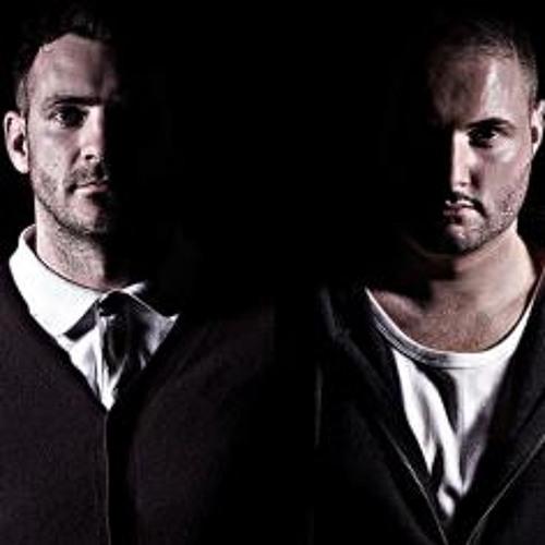 Sick Elektrik - House Grooves Mix.