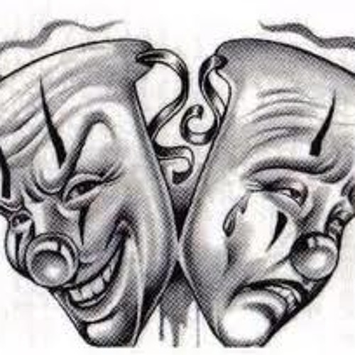 PAGE & TIMBAR  FT FIX DOTM - SMILES & CRIES - PROD BY SCREWFACE BEATZ