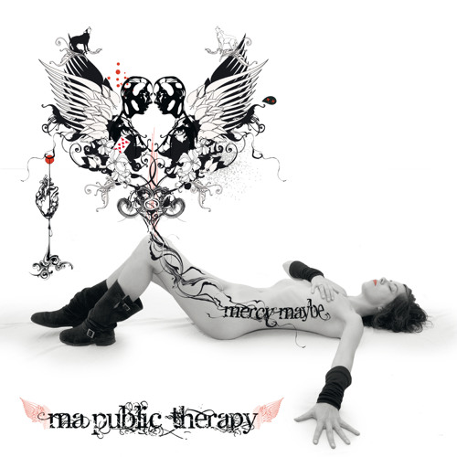 NEO028 - Ma Public Therapy & OP9 - Tell Me