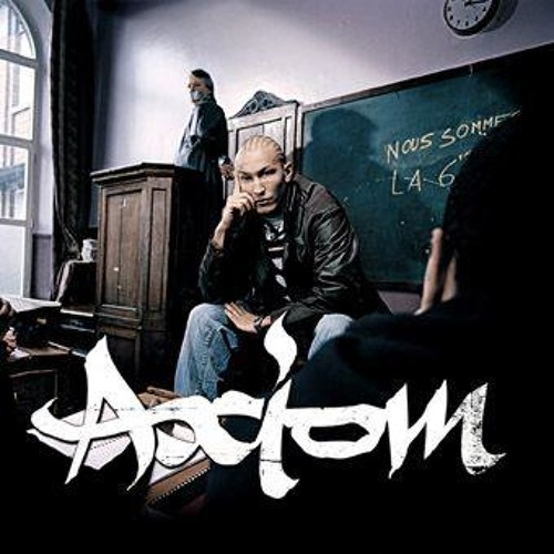 "AXIOM "" Axiom "" 2006"
