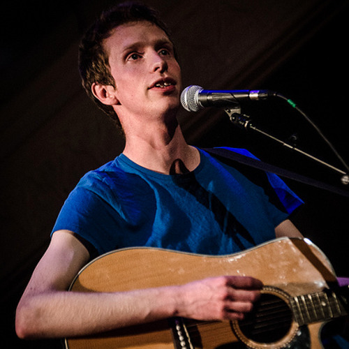 Randolph's Leap - I Can't Dance To This Music Anymore - 16 Feb 2013 - The Queen's Hall