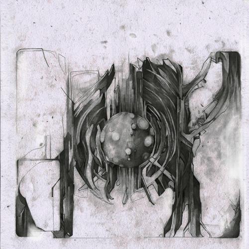 King Garbage - Glory Box (Portishead Cover)