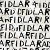 FIDLAR - No Waves