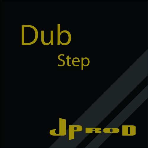 Dub Step Project