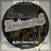 SOS Band - No One's Gonna Love You (Breixo Edit)  Free Download