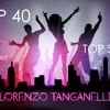 Top 40 songs 2012/2013 DJs From Mars (remix Lorenzo Tanganelli)