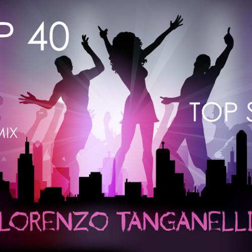 Top 40 songs 2012/2013 DJs From Mars (remix Lorenzo Tanganelli)