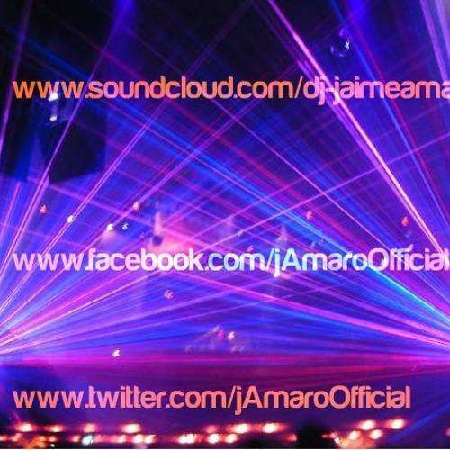 Alumbra Energizer (Jaime Amaro Edit) [FREE DOWNLOAD]