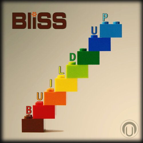 BLiSS-Trippin Ballz <<Free Download>>