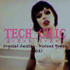 [FREE DOWNLOAD] Crystal Castles - Violent Youth (Tech Chic Design edit)