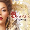 Beyonce - Heartbeat (from