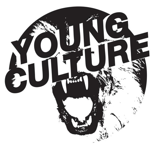 Blackout JA Young Culture Dubplate