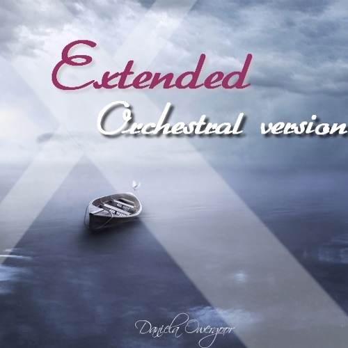 You never know - Felicia Farerre / Phil Rey