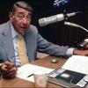 Howard Cosell rant