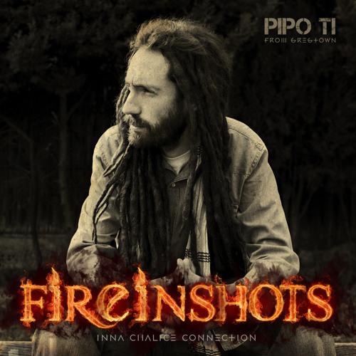 """3 - HUYE (Still Dre Instrumental) """"FIREINSHOTS"""""""