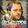 Dj Budda Zouk Mix