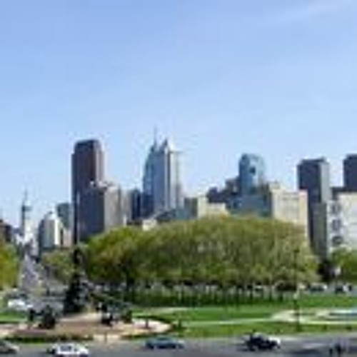 A City's Comeback: Lessons from Philadelphia