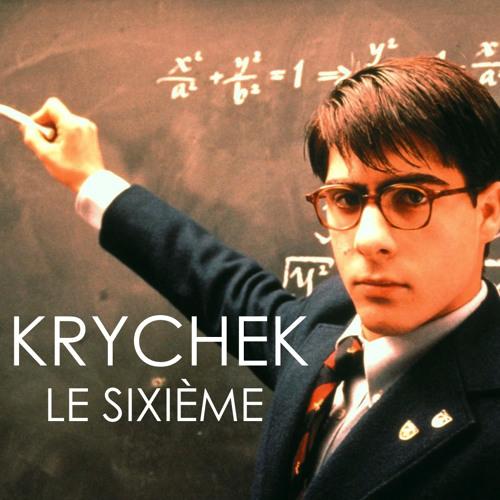 The Kronicles of Krychek: Le Sixième